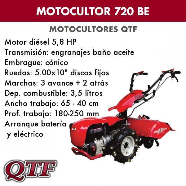 motocultor-qtf-720-be
