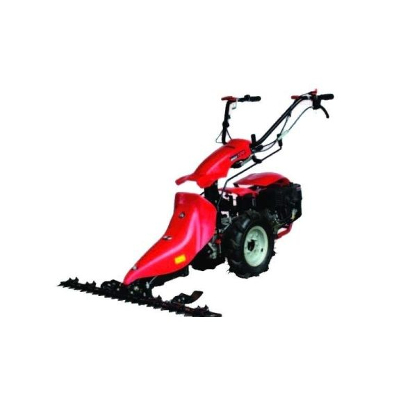motocultor-segadora-720-bd-gasolina