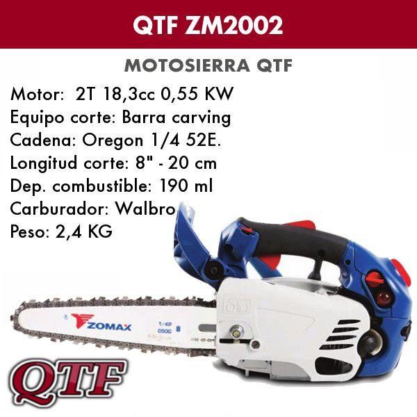 motosierra-qtf-zm2002
