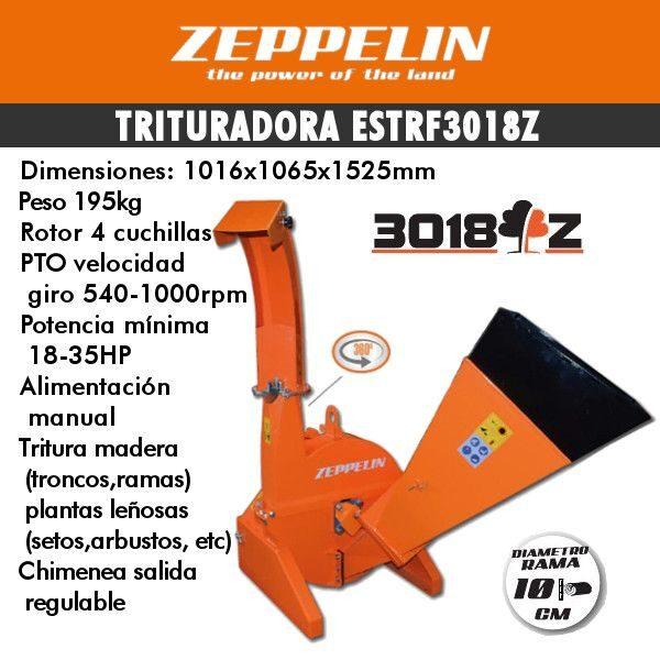 trituradora-de-ramas-zeppelin-estrf3018z