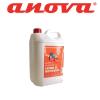Aceite engrase cadena multifuncion Anova