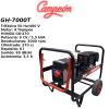 Generador Campeon GH7000T HONDA Trif A-M-E