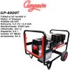 Generador Campeon GP4000T HONDA A-M TRIF