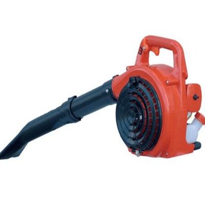 KURIL KBL26 25.4cc Vacuum Blower