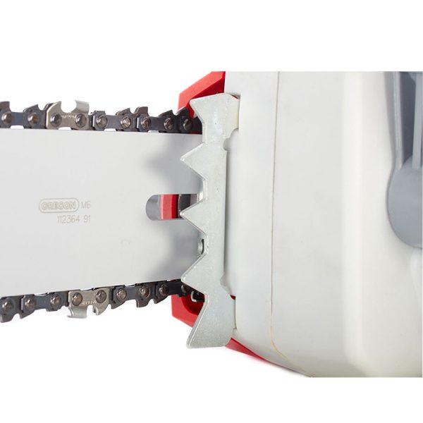 Elektrische Kettensäge Ikra Anova ME2C 0.22KW