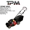 Cortacesped TPM S530 VHY Honda