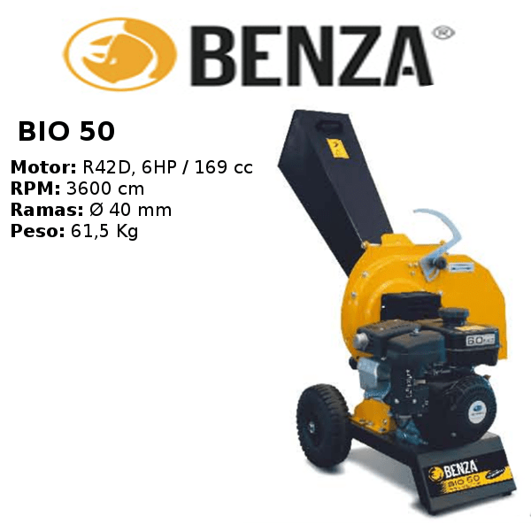 astilladora-de-rama-benza-BIO 50