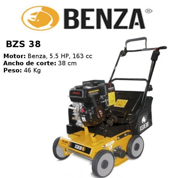 astilladora-de-rama-benza-BZS 38