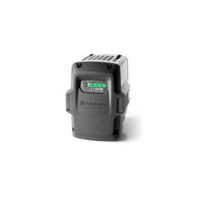 bateria-husqvarna-bli-150_m