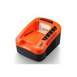 cargador baterias tpm 40v