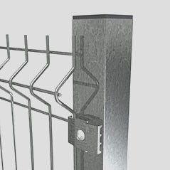cerramientos-malla-plegada