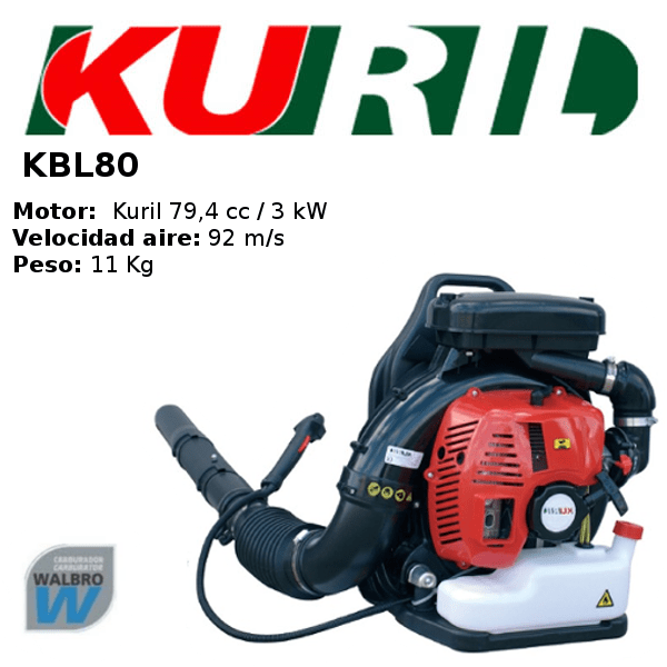 cortaseto-kuril-KBL80