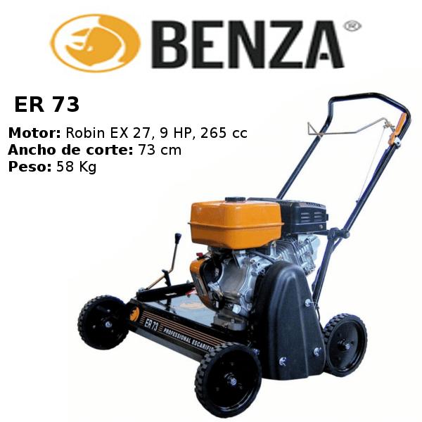 escarificador-benza-ER 73