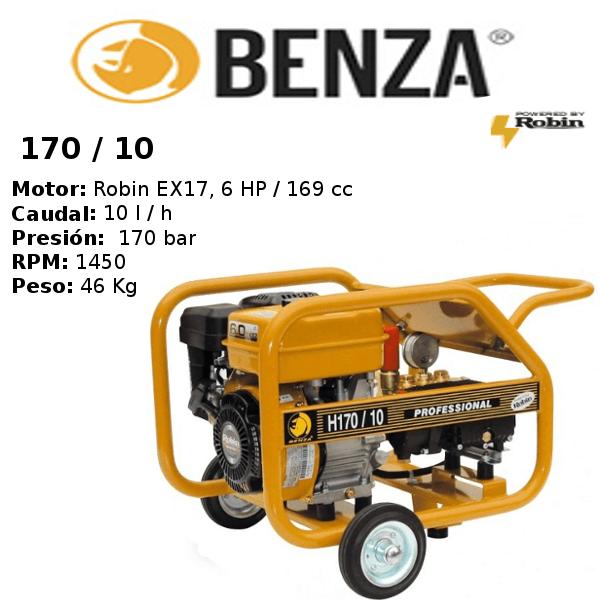 generador-benza-170-10