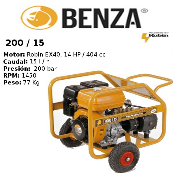 generador-benza-200-15