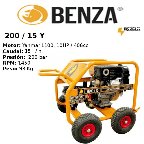 generador-benza-200--15Y