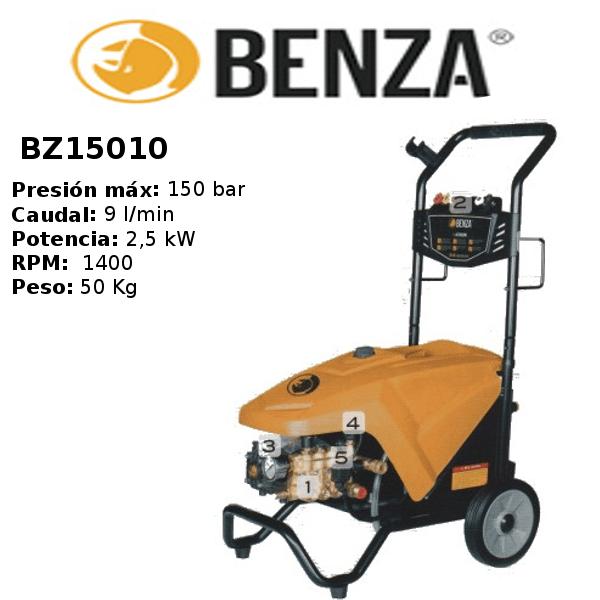 generador-benza-BZ15010