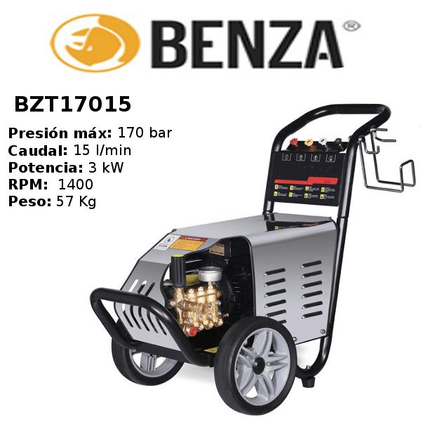 generador-benza-BZT17015