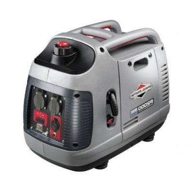 Generador inverter B&S P2000