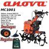 Motoazada Anova MC1001