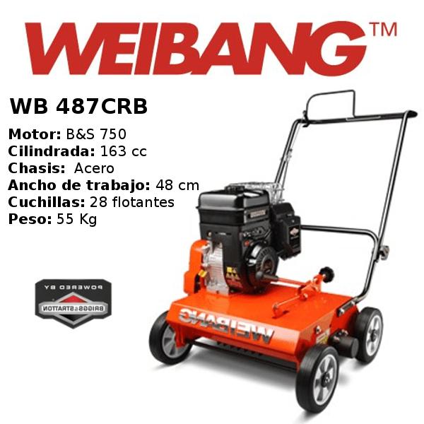 motoazada-weibang-WB 487CRB