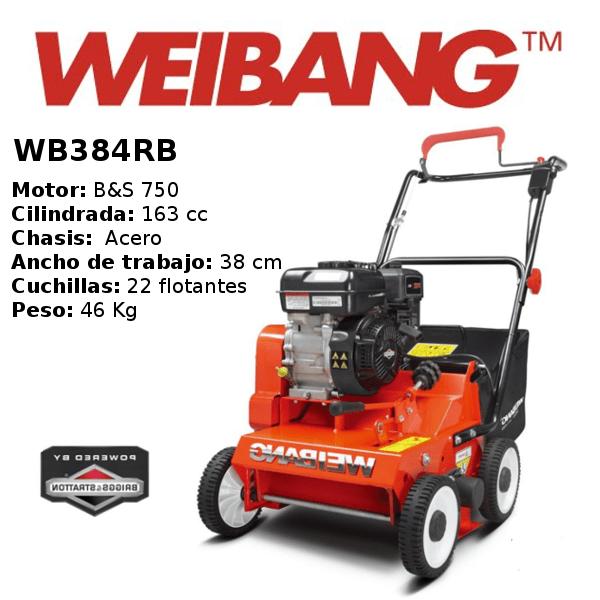 motoazada-weibang-WB384RB