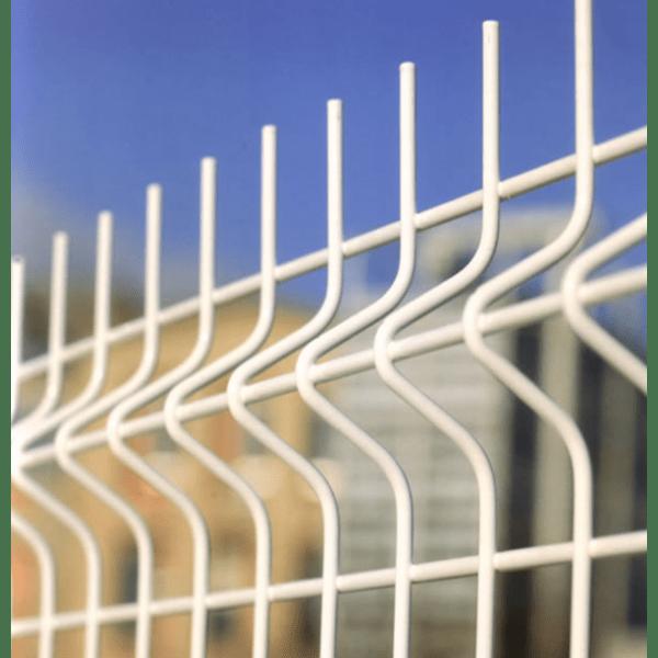 panel-plegado-blanco-cierres.jpg