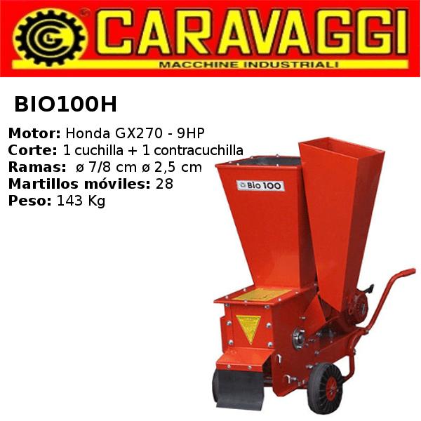 triturador-caravaggi- bio100H