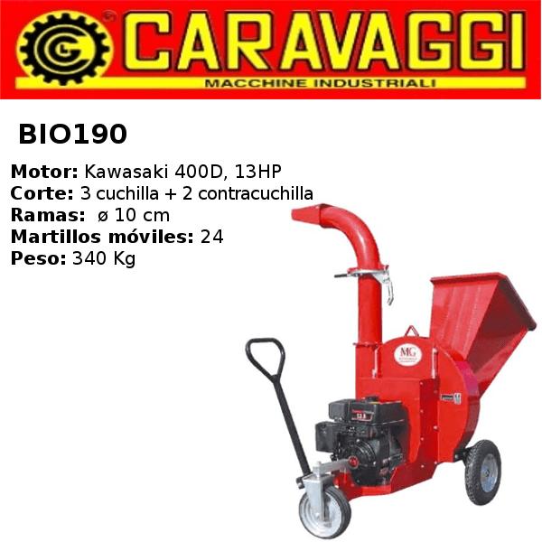 triturador-caravaggi- bio190
