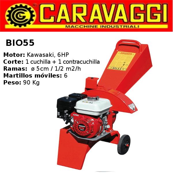 triturador-caravaggi- bio55