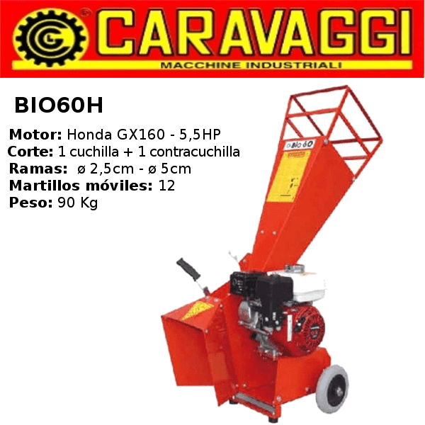 triturador-caravaggi- bio60H