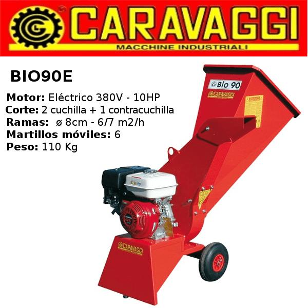 triturador-caravaggi- bio90E