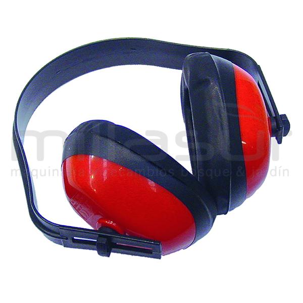Headphones 99-130