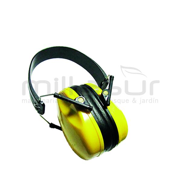 Headphones (Easy Pack) 99-1298