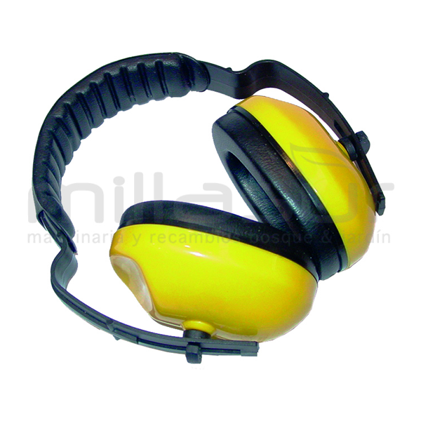Auriculares profesional 99-1299