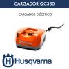 CARGADOR QC330