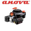 Motor cortacesped ANOVA 4 Tiempos CC3-T375