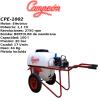 Carretilla sulfatadora Campeon electrica CPE-1002