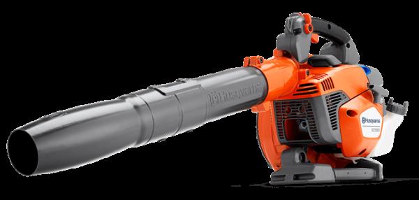 Husqvarna 525BX 0.85kw blower