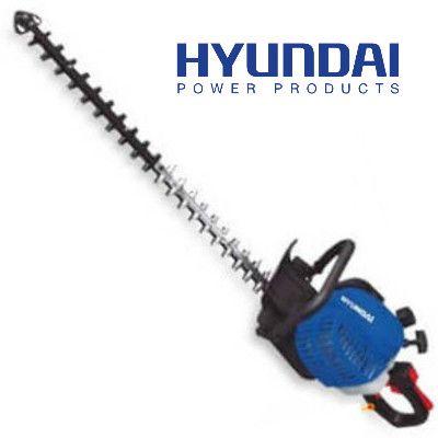 Cortasetos Hyundai