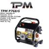 Grupo pulverización TPM P768/G