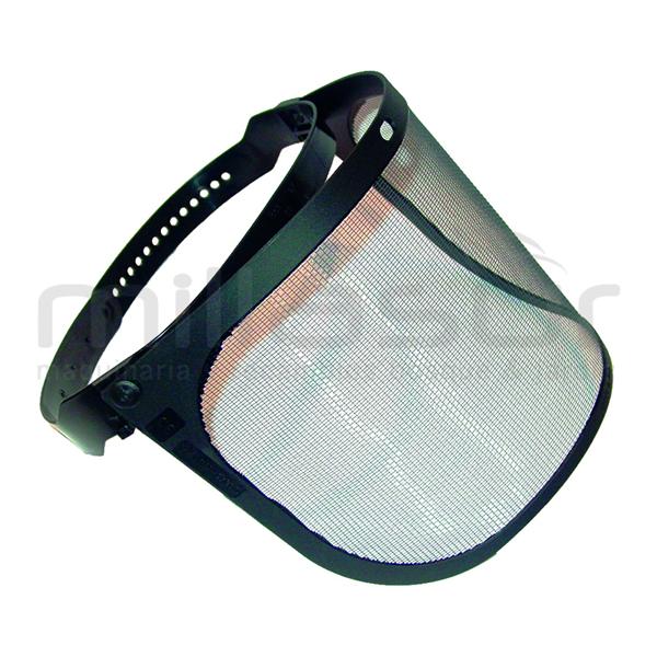 Anti-fog methacrylate professional screen 99-1281