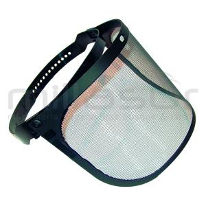 Pantalla standard metálica 99-1281