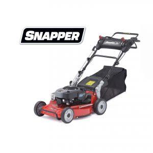 Tractores cortacesped Snapper