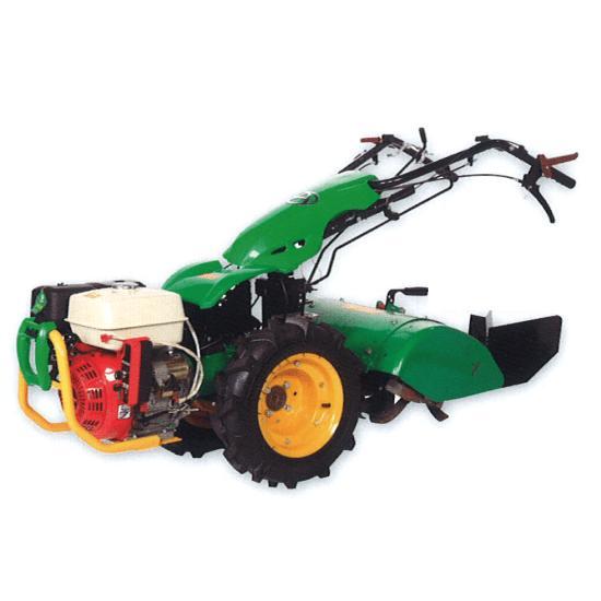Motocultor TPG 300