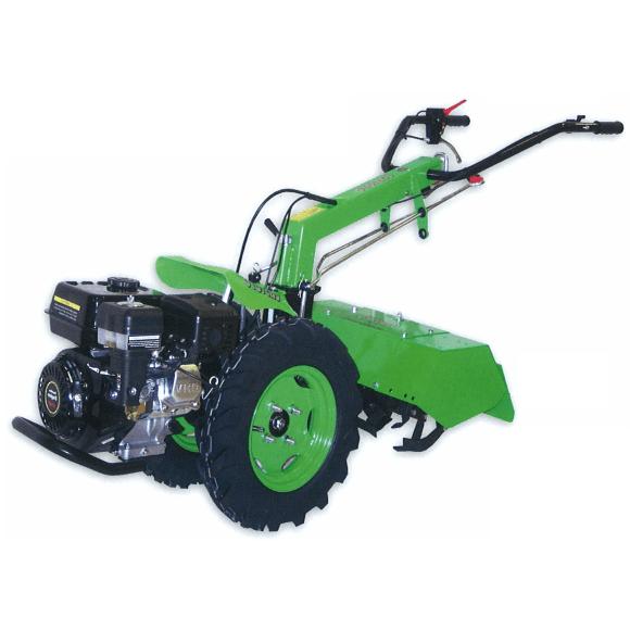 Motocultor TPG A