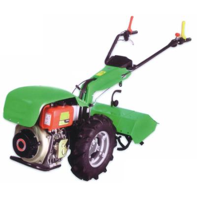 Motocultor TPG 80/E