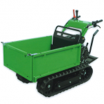 Transporter TPG 30/40/60