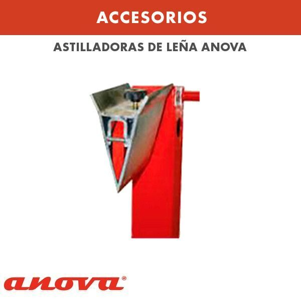 accesorio-rlt8b-extension-cuchilla-a