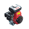 Motor sulfatadora ANOVA 4 Tiempos MA97